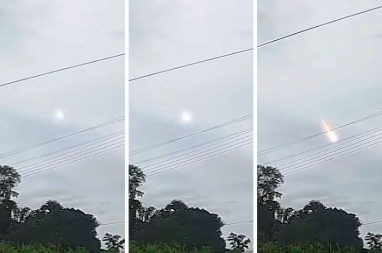 video-that-mysterious-loud-boom-and-tremors-felt-in-sabah-was-actually-caused-by-a-type-of-meteor
