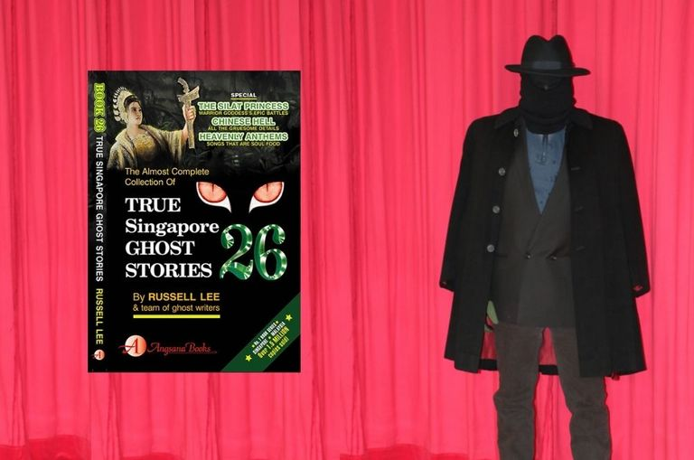 getting-to-know-russell-lee-the-mysterious-masked-writer-behind-true-singapore-ghost-stories