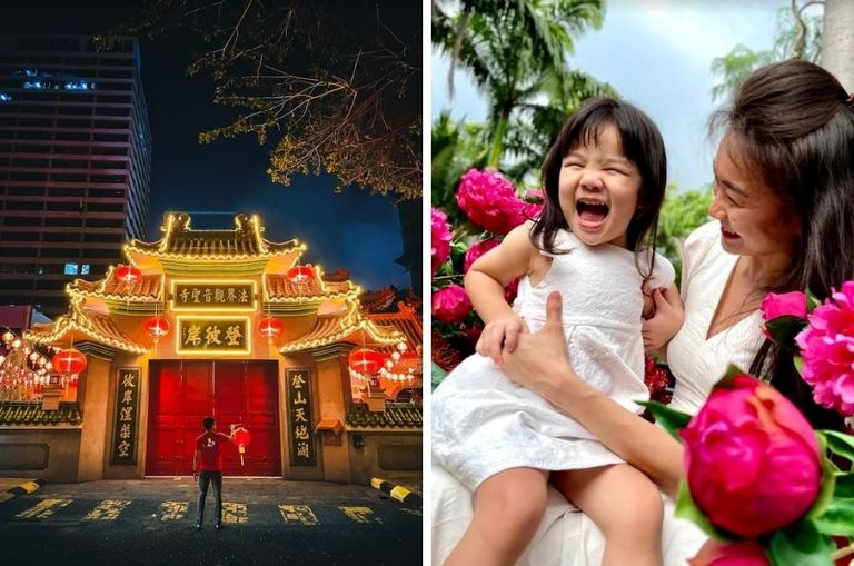 cny-photoshoot-ideas-to-up-your-social-media-game-this-festive-season