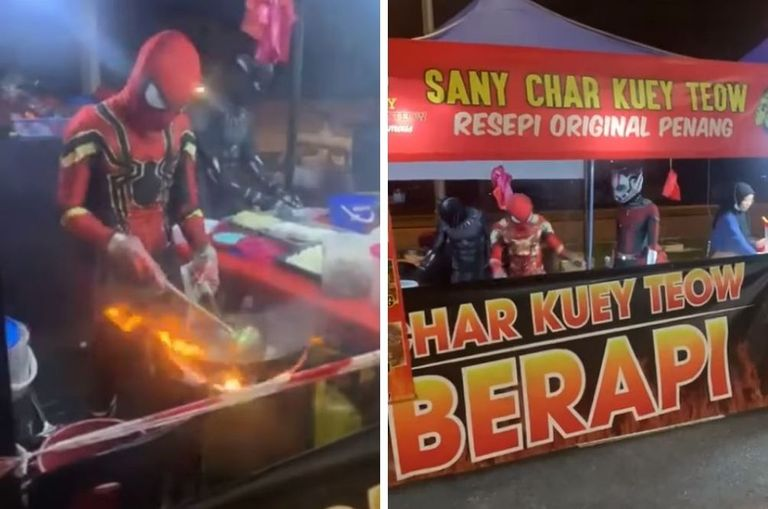 we-love-it-3000-the-avengers-are-serving-some-fiery-char-kuey-teow-in-pasir-gudang