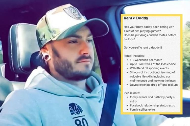 australian-man-offers-to-be-a-part-time-father-figure-via-rent-a-daddy