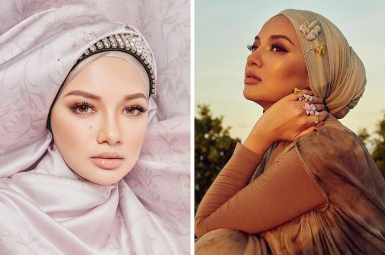 neelofa-appointed-as-lanc-me-s-first-southeast-asia-regional-ambassador