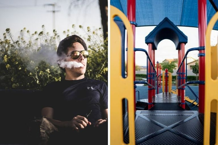 selangor-first-state-in-malaysia-to-ban-smoking-vaping-and-drinking-at-playgrounds-parks