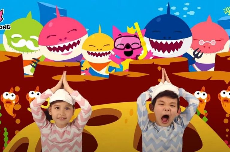 pinkfong-s-baby-shark-is-now-the-most-viewed-video-on-youtube-do-do-do-do-do-do