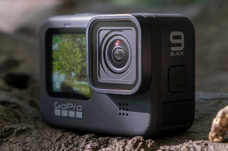 review-gopro-hero-9-black-is-it-worth-it-or-is-it-all-just-hype