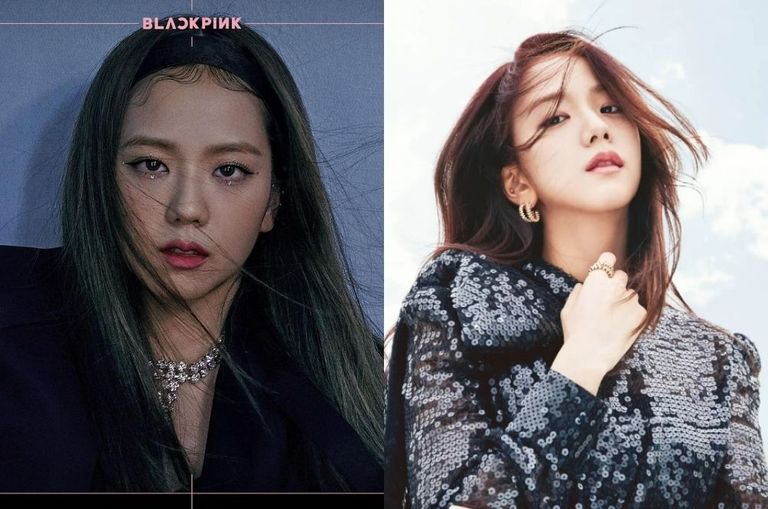 how-you-like-that-blackpink-s-jisoo-set-to-star-in-her-first-k-drama