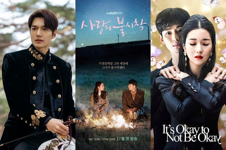 surprise-surprise-some-of-our-favourite-k-dramas-are-massive-flops-in-south-korea