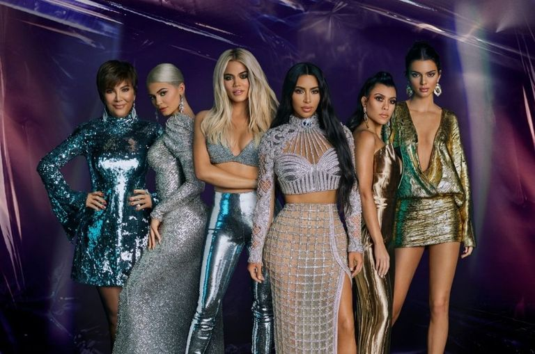 you-can-no-longer-keep-up-with-the-kardashians-as-they-re-ending-the-show-in-2021