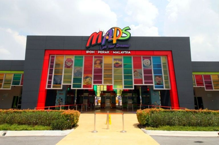 show-s-over-ipoh-maps-theme-park-closed-until-further-notice