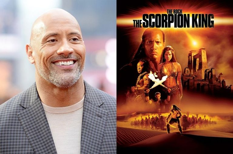 the-rock-set-to-reboot-his-iconic-role-as-the-scorpion-king-in-new-film