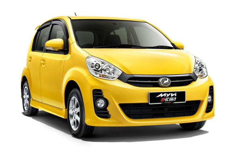 perodua-myvi-is-now-sold-in-singapore-but-with-the-price-tag-of-rm197-000
