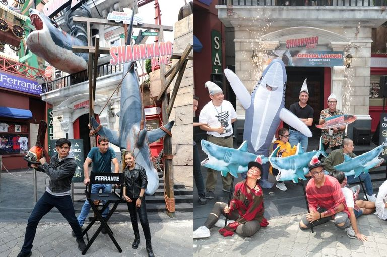 sharknado-alive-is-the-latest-horror-experience-swimming-in-sunway-lagoon