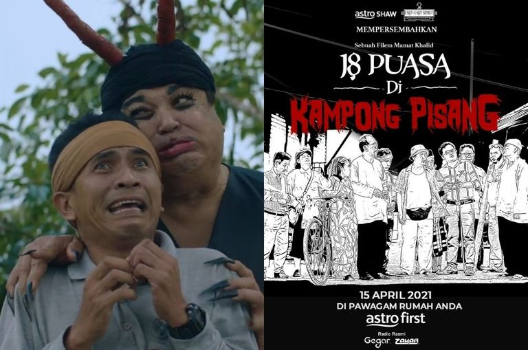 mamat-khalid-is-back-with-another-hilarious-film-18-puasa-di-kampung-pisang