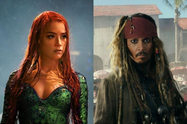 time-to-walk-the-plank-amber-heard-in-talks-to-join-pirates-of-the-caribbean