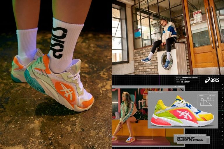 asics-launches-its-latest-gel-miqrum-line-that-gives-you-a-blast-from-the-90s