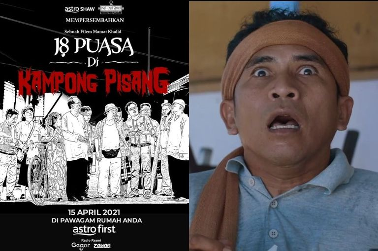 18-puasa-di-kampong-pisang-rakes-in-rm3-million-making-it-the-top-film-of-2021
