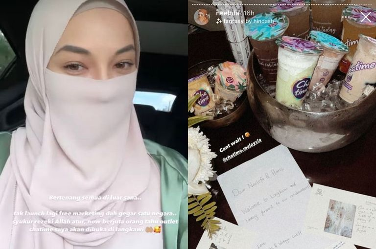 neelofa-says-she-s-thankful-for-all-the-free-marketing-we-re-giving-to-her-and-chatime