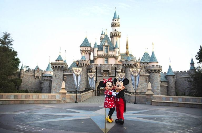 us-residents-set-to-get-their-covid-19-vaccine-at-the-happiest-place-on-earth-disneyland