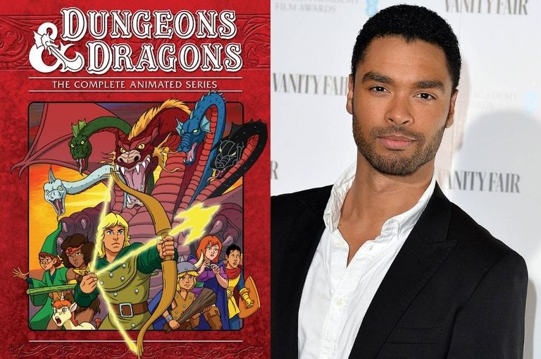 a-dungeons-and-dragons-film-adaptation-is-happening-soon-and-it-ll-star-bridgerton-s-reg-jean-page