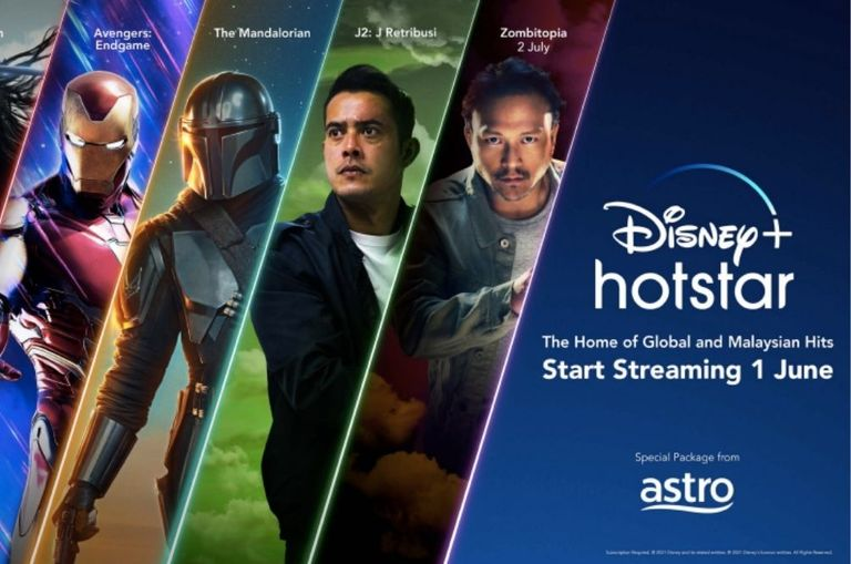 the-wait-is-finally-over-here-are-8-things-you-need-to-know-about-disney-hotstar-malaysia