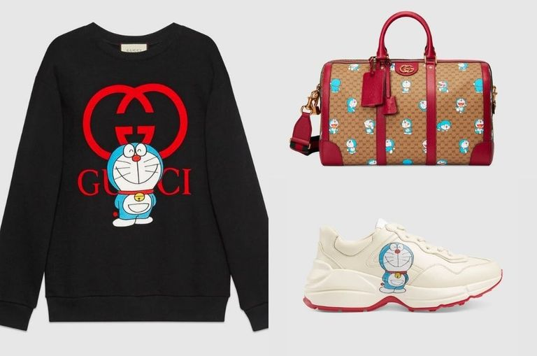 photos-the-doraemon-x-gucci-collaboration-is-probably-the-cutest-collab-you-ve-ever-seen