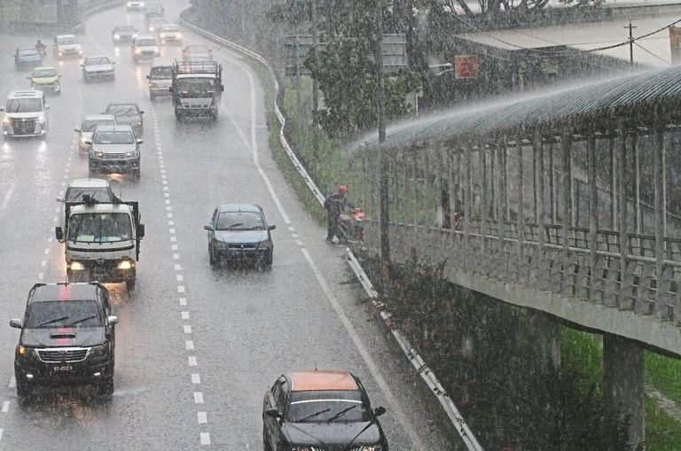 rainy-days-ahead-wet-season-expected-to-last-until-february-says-met-department