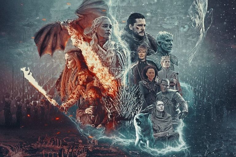 winter-may-be-coming-again-as-another-game-of-thrones-prequel-is-in-the-works