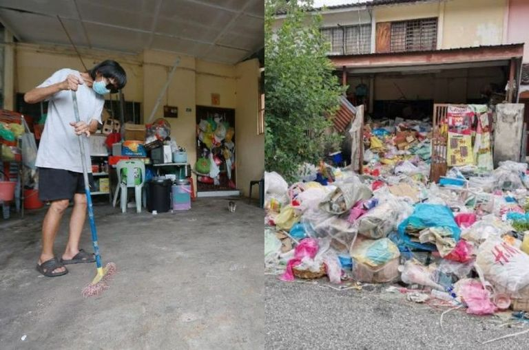 authorities-confirm-perak-retired-teacher-hoarding-rubbish-is-actually-mentally-sane