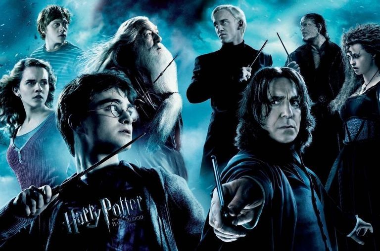 it-s-happening-daniel-radcliffe-and-harry-potter-cast-in-talks-to-star-in-new-film