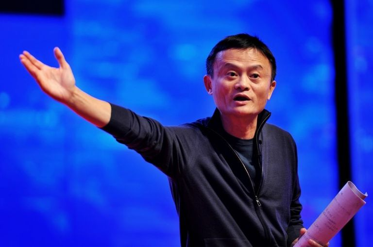 alibaba-co-founder-jack-ma-has-mysteriously-vanished-after-criticising-china-s-banks