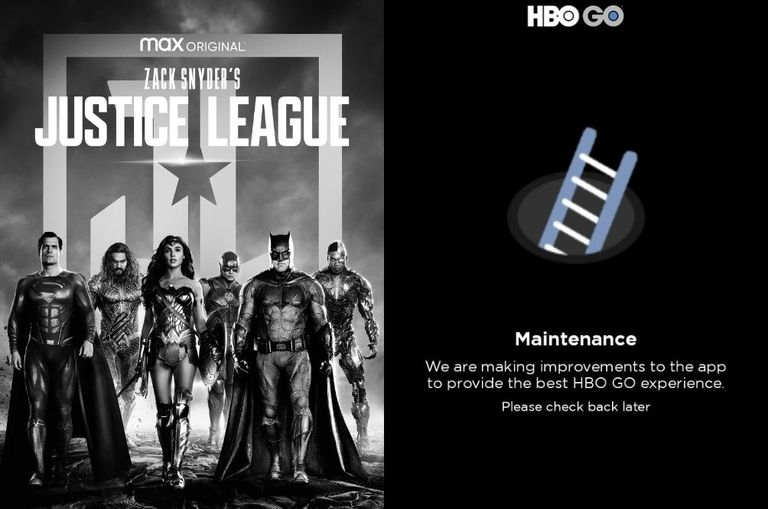 hbo-go-s-servers-crashed-thanks-to-the-power-of-zack-snyder-s-justice-league