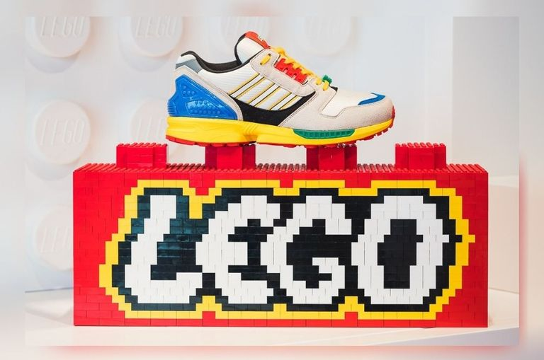 photos-get-ready-to-build-your-own-lego-x-adidas-zx-8000-sneakers-soon