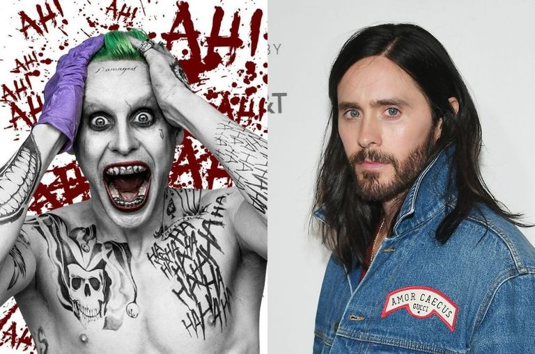 after-being-bitter-about-not-getting-casted-in-joker-jared-leto-is-finally-joker-again
