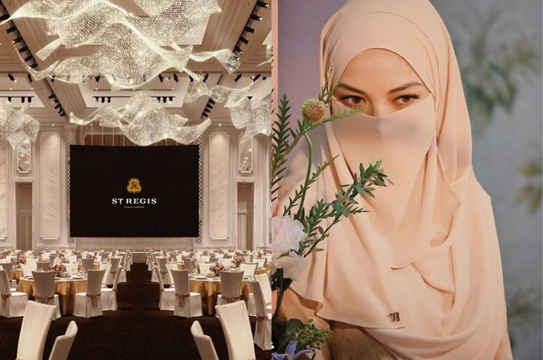 neelofa-set-to-tie-the-knot-with-pu-riz-this-weekend-at-a-luxurious-hotel