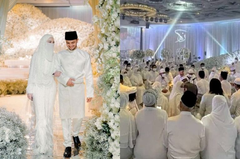 neelofa-and-family-fined-a-total-of-rm60-000-for-flouting-sops-at-wedding-and-in-langkawi