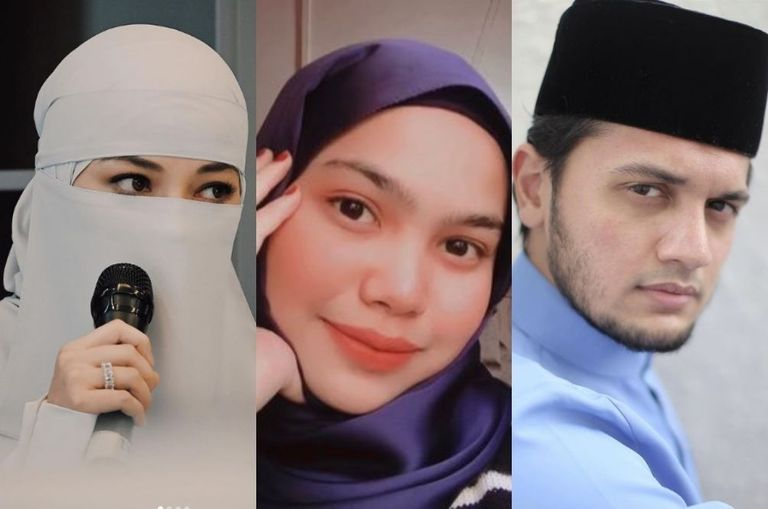 explained-neelofa-s-alleged-secret-marriage-minyak-pengasih-and-who-is-syamira-safiya