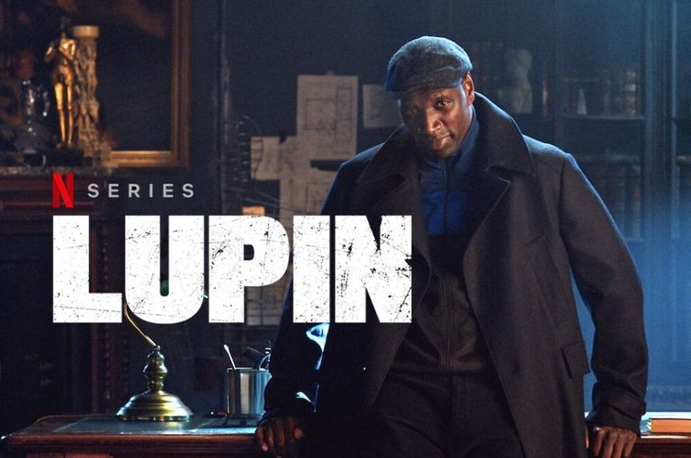 popular-netflix-series-lupin-confirmed-for-season-two-with-10-episodes
