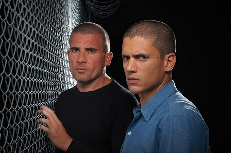get-ready-inmates-because-prison-break-is-returning-soon