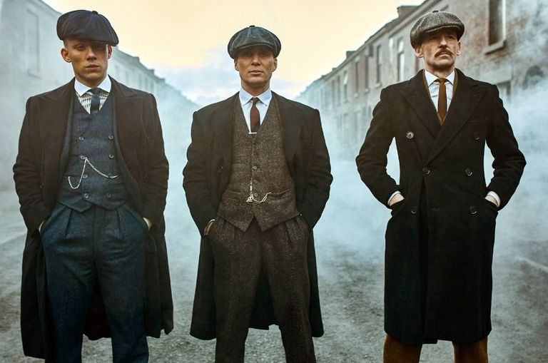 by-the-order-of-the-peaky-blinders-the-show-is-set-to-end-after-season-six