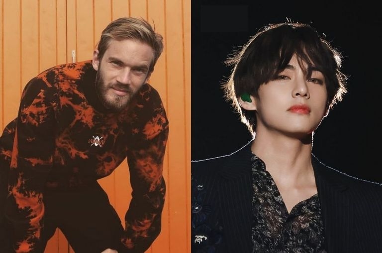 k-pop-fans-are-really-really-unhappy-that-youtuber-pewdiepie-has-a-handsome-face