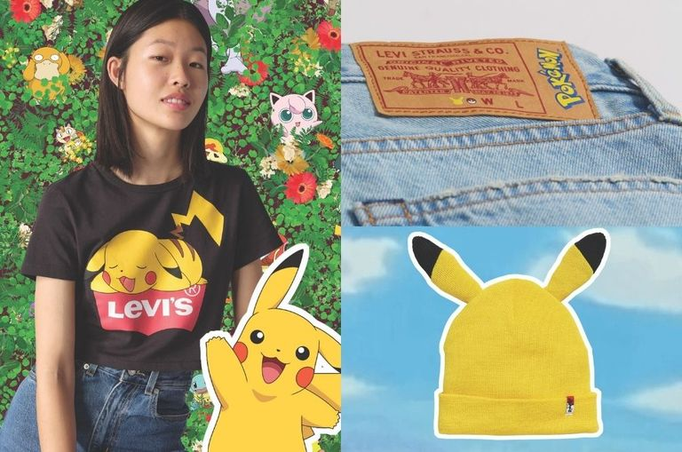 gotta-catch-em-all-the-levi-s-x-pokemon-collection-is-set-to-make-you-look-pika-cute