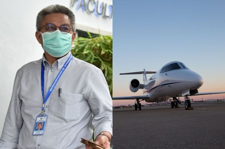 new-covid-19-sop-ministers-to-use-private-jets-on-govt-trips-malaysians-angered