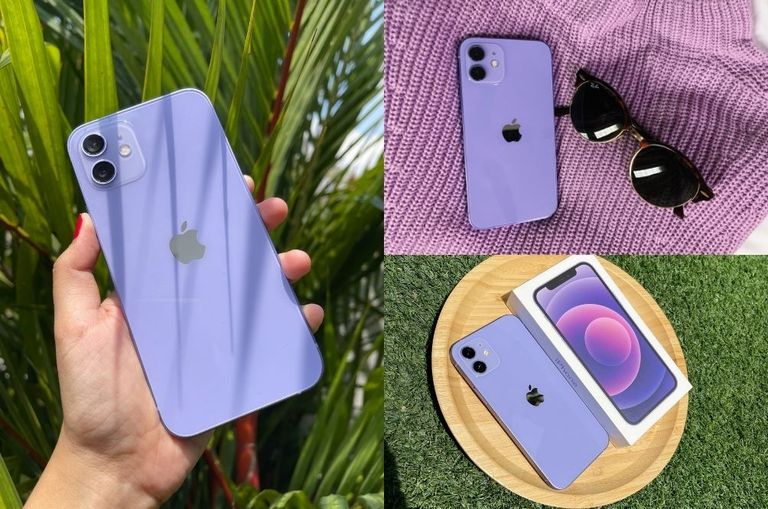 3-reasons-why-the-new-purple-iphone-12-is-the-purrfect-smartphone-for-you