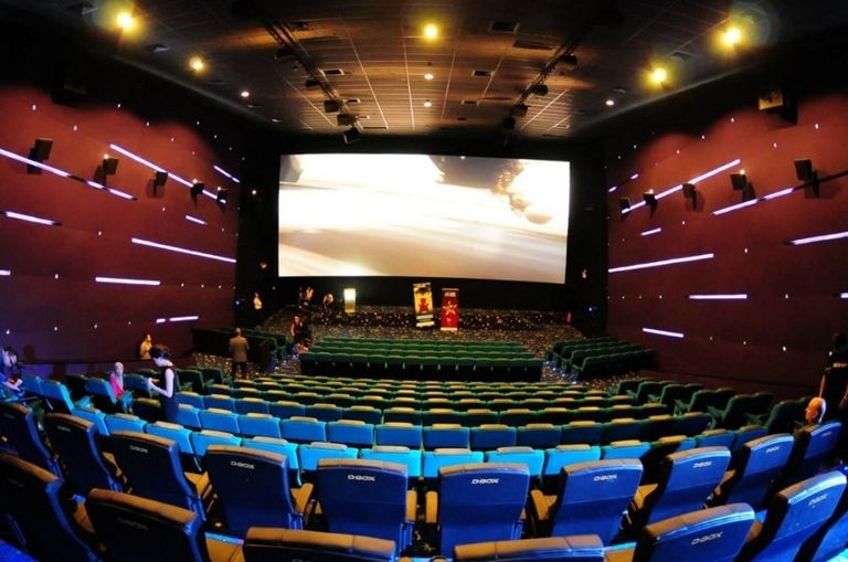 hooray-malaysian-cinemas-set-to-reopen-in-march-2021-here-s-what-you-can-expect