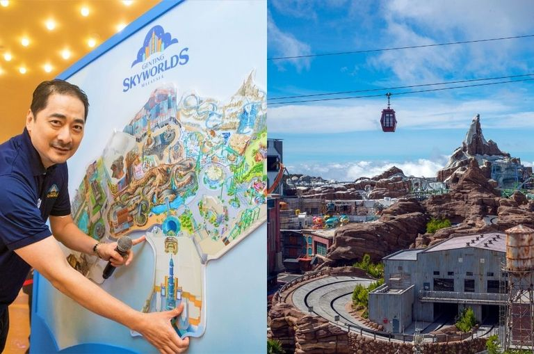 4-things-you-need-to-know-about-genting-skyworlds-theme-park-that-s-opening-soon-in-2021