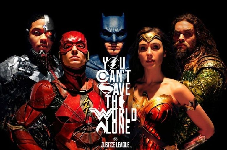 director-confirms-justice-league-the-snyder-cut-will-be-longer-than-a-bollywood-movie