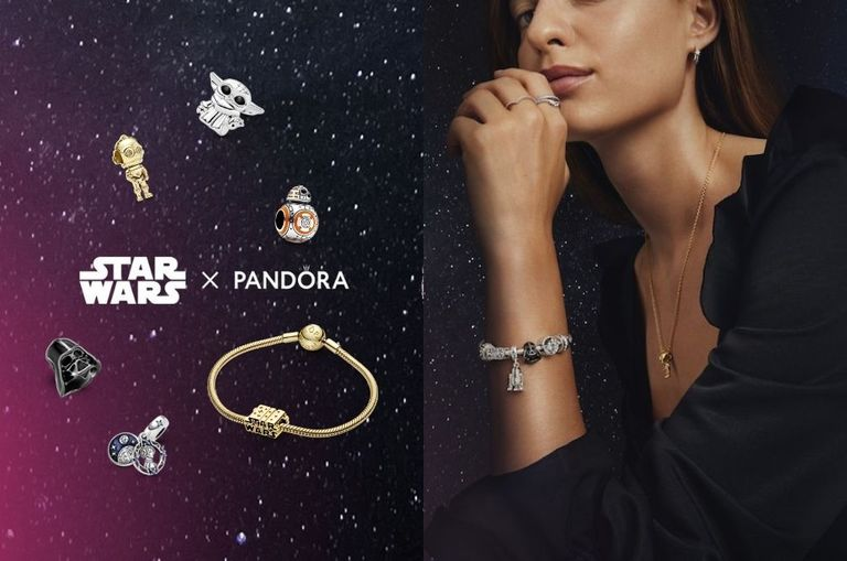 may-the-force-be-with-your-purse-as-pandora-drops-new-star-wars-collection