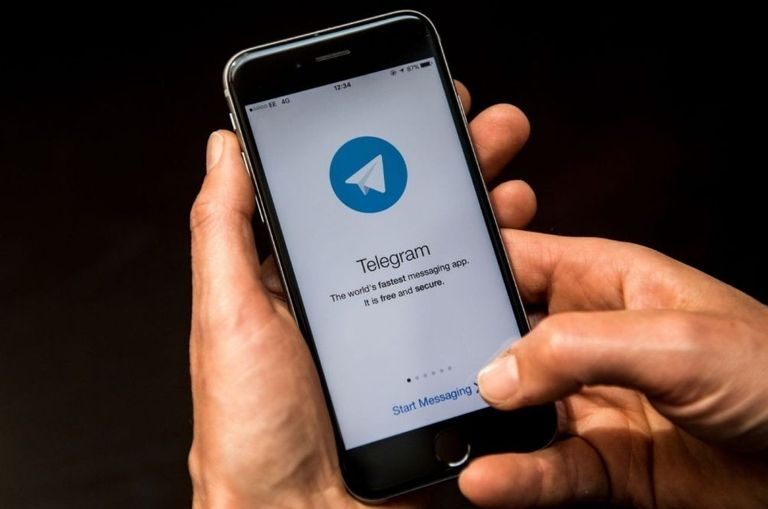 users-will-soon-have-to-pay-to-use-telegram-s-services-in-2021