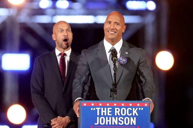 the-rock-hints-that-he-might-run-as-the-next-us-president-soon