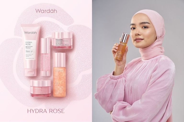 love-roses-wardah-just-launched-a-new-skincare-range-made-from-real-european-roses